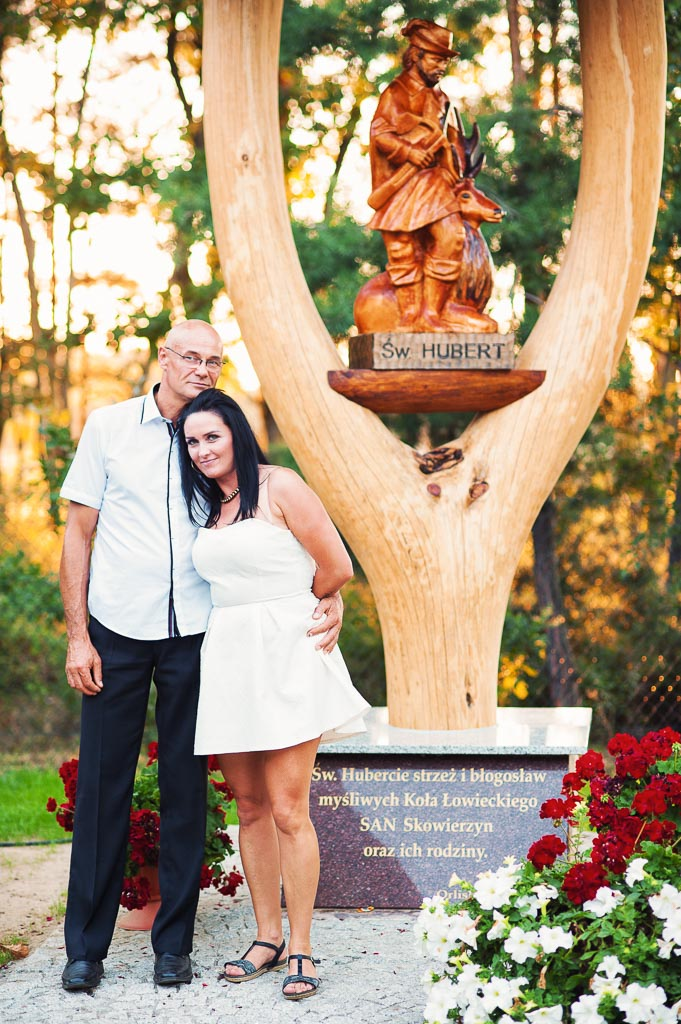 plener ślubny, fotograf na ślub