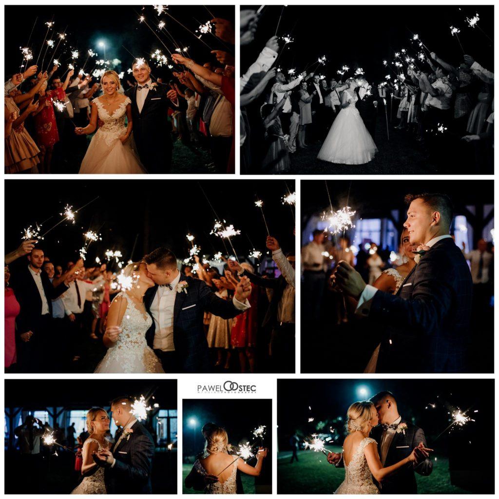 atrakcje weselne na zdjęcia,ch fotograf Paweł Stec, wesele w Rezydencji Sulisławice, fotograf na slub tarnobrzeg, fotograf slubny tarnobrzeg
