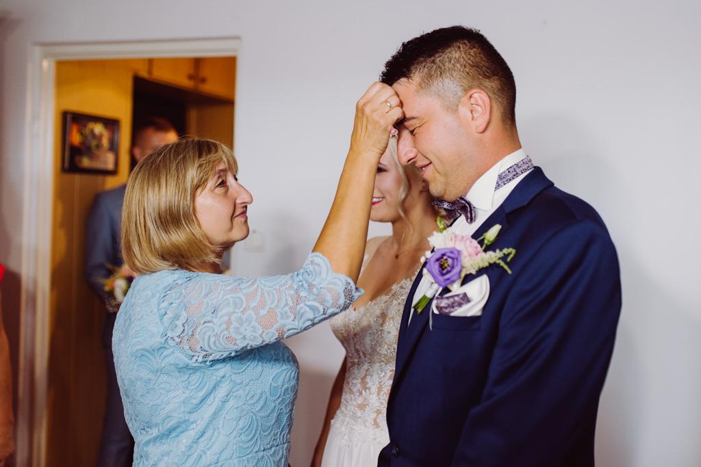 blogoslawienstwo , flisacka gmina, flisacy na slubie i weselu w nisku, fotograf na slub stalowa wola, fotograf slubny krakow, fotograf na ślub w sandomierzu