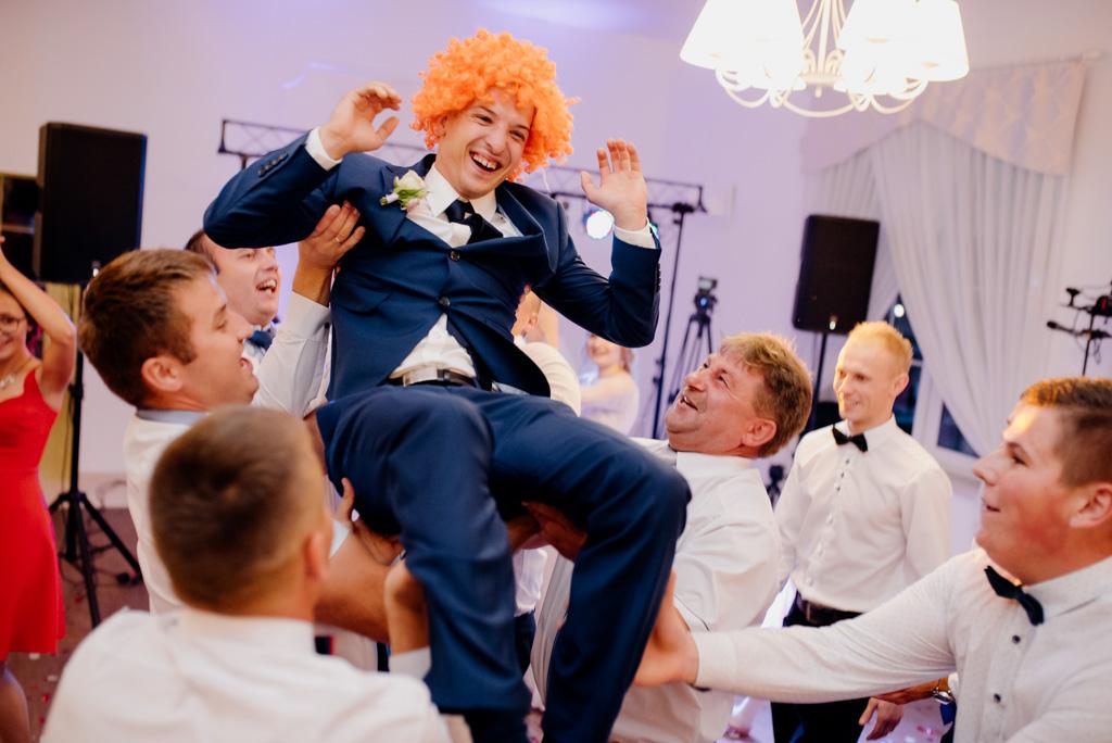 wesele w Rezydencji Sulisławice, fotograf na slub stalowa wola, fotograf slubny krakow