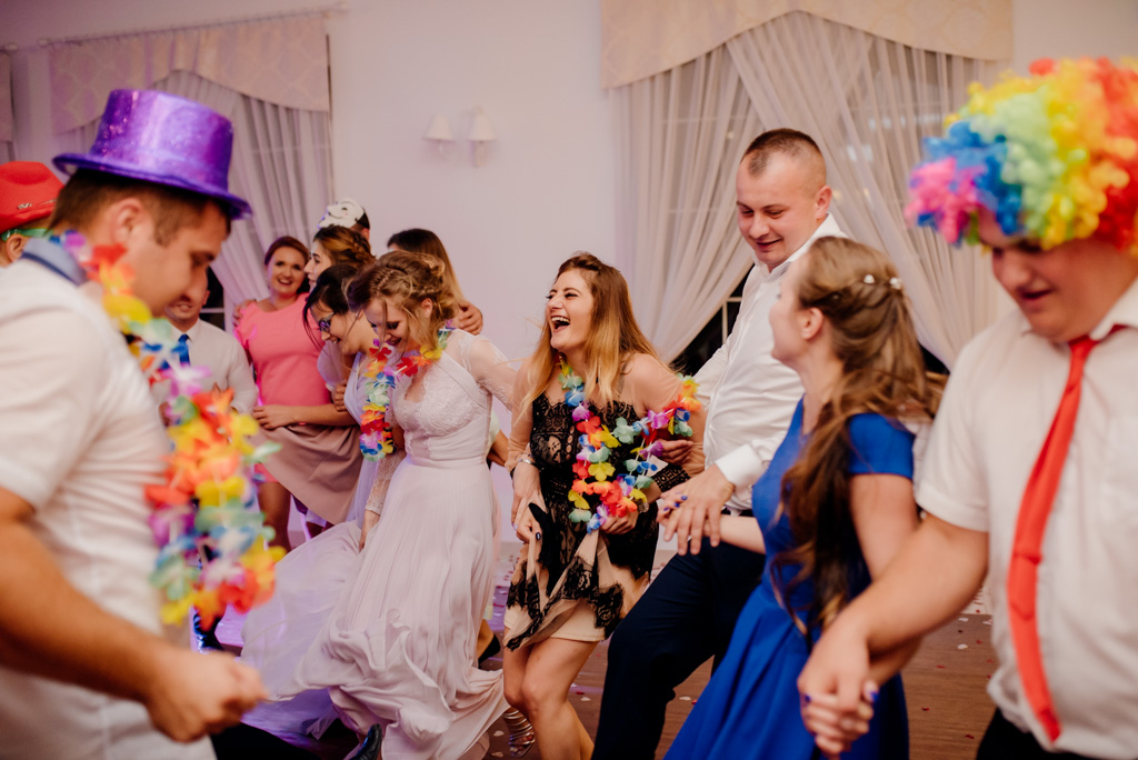 wesele w Rezydencji Sulisławice, fotograf na ślub tarnobrzeg, fotograf ślubny tarnobrzeg