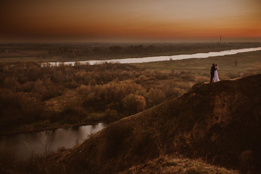 Góry Pieprzowe, fotograf na slub stalowa wola, fotograf slubny krakow
