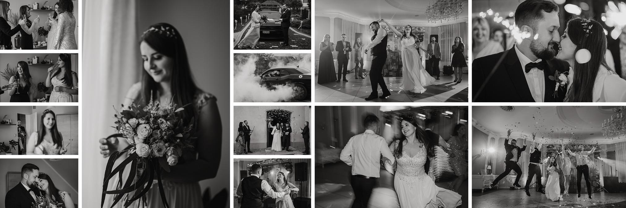 fotograf na slub w kielcach, fotograf ślubny