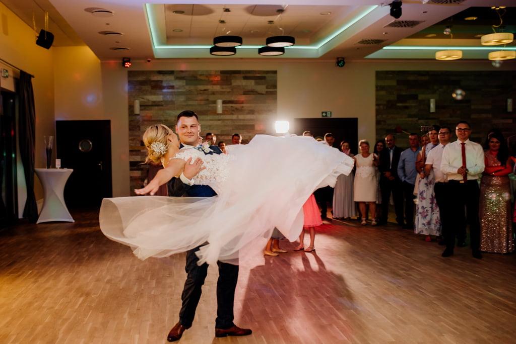 piosenki na pierwszy taniec, fotograf ślubny Kraków