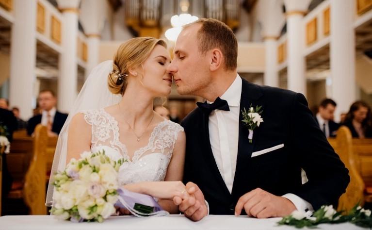 fotograf na ślub, umowa fotograf ślubny oferta